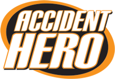 Accident Hero